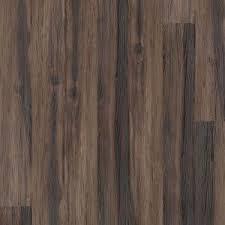 floorte denver 8 in x 72 in yuma resilient vinyl plank flooring