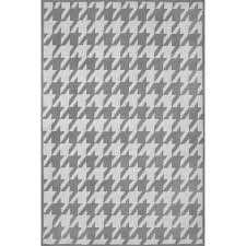 Cheap Area Rugs 8x10 Cheap Area Rugs 8 10 78 Beautiful Decoration Also Small Rectangle