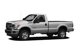 Ford F 150 Truck Bed Dimensions 2012 Ford F 150 Overview Cars Com