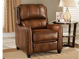 Leather Lazy Boy Recliner How To Adjust High Leg Recliners In A Thick Lazy Boy U2014 Home Ideas