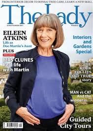 Cancel Vanity Fair Subscription Vanity Fair Uk 12 Month Subscription Buy Magazine Subscriptions