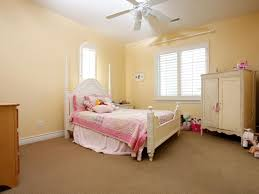 Superior Fan For Kids Room Part  Benefits Of Childrenus - Fan for kids room