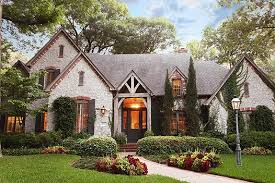 Cottage Curb Appeal - 97 homes with major curb appeal curbly
