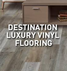 destination surface archives carpet and flooring colorado