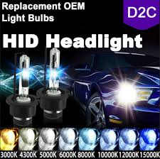 nissan murano xenon headlight bulb d2s d2r d2c hid xenon low beam headlight replacement light bulbs