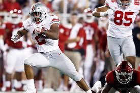 ohio state vs oklahoma live stream how to watch college football