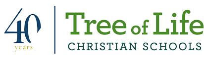 of christian schools