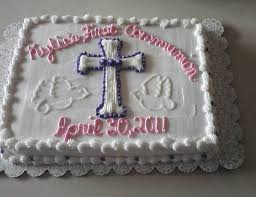 1000 images about first communion cake on pinterest cake