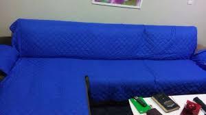 chaise e 60 protetor de sofa 2 3 lugares e chaise sobre medida r 396