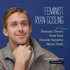 This Is What A Feminist Looks Like Meme - this is what a feminist looks like exploring feminist issues in