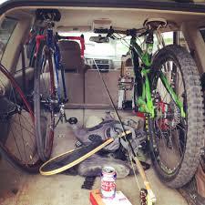 vehicle bike rack reviews fastrak inside suv u2013 ascensafurore com