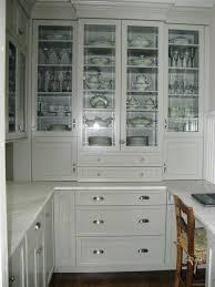 36 inch corner cabinet 36 inch corner sink base cabinet corner sink kitchen cabinet base 36