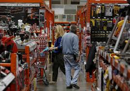 when is home depot spring black friday start 7 things not to buy at stores u0027 spring sales marketwatch