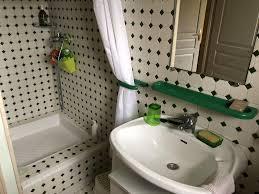 chambre d hote gradignan chambre d hôtes l eau bourde chambre d hôtes gradignan