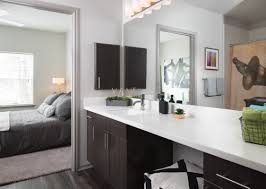 apartment homes at griffis domain austin griffis residential