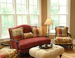 living room country style living rooms awesome small french