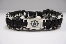 bracelet paracord survival images Dc strong paracord survival bracelet wild wolf pack jpg