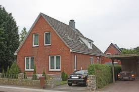 Einfamilienhaus Suchen Haus Zu Vermieten Bimöhler Str 106 24576 Bad Bramstedt