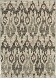 sphinx oriental weavers area rugs highlands rugs 6301e ivory