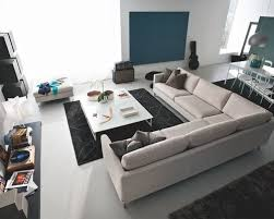 modern livingroom sets designer living room sets amusing design modern white living room