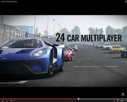 Lamborghini Veneno Forza 6 - forza motorsport 6 vehicle u0026 track list final forzacentral