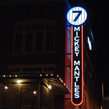 okc thanksgiving dinner oklahoma city best bricktown restaurants