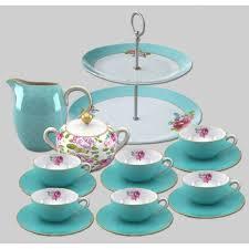 tea cup set 403 best tea cups tea partys images on tea