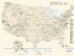 map us parks map us national parks 15 usa 1024 768 with park system world maps