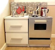 kitchen set ideas ikea kitchen set coasttoposts com