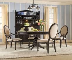Universal Furniture Dining Room Sets Homefurnishings Com Dining Formal