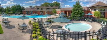 rochester ny apartments for rent in the brighton rochester new