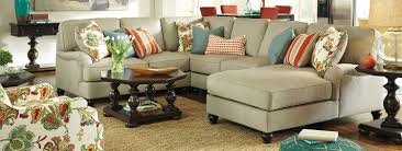 Home Decor Liquidators Memphis Room To Room Furniture There U0027s No Place Like Home