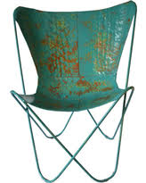 Memory Foam Butterfly Chair Now Cyber Monday Sales On Padded Butterfly Chairs