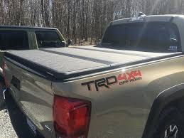 sparks parts 00016 34089 led cargo bed lighting what have you done to your 3rd gen today page 463 tacoma world