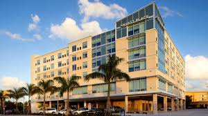 Miami Airport Terminal Map Hyatt Place Miami Airport East Miami Fl Jobs Hospitality Online