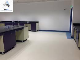 Industrial Flooring Saudi Industrial Flooring Co Work Gallery