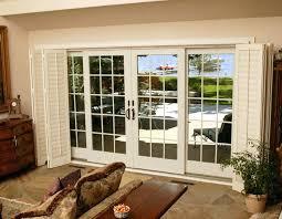 Andersen Windows With Blinds Inside Andersen Windows Doors Fresh Blinds For Sliding Glass Doors Of