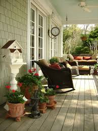 Patio Furniture Wilmington Nc by 11 Best Front Porches Images On Pinterest Porch Ideas Patio