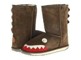 emu australia s boots emu australia shoes and boots