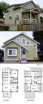 building plans for cabins 16 best home plans images on architecture home plans