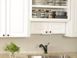 kitchen cabinet knob ideas kitchen cabinet hardware ideas photos innovative kitchen cabinet