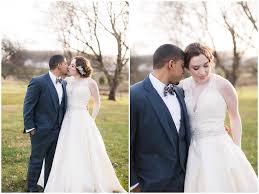 wedding photographer nj featured on oak weddings nj wedding photographer