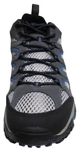 amazon canada s boots 116 best shoes images on racing shoes runing shoes