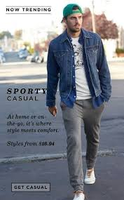 styles for 17 years old boys what are some cool fall jackets for a 17 year old male that go with