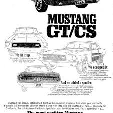 1968 mustang dimensions a year of special editions 2008 special edition ford mustangs