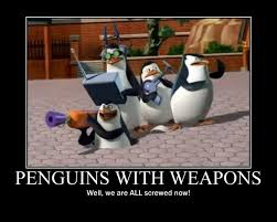 38 best madagascar images on pinterest penguins of madagascar