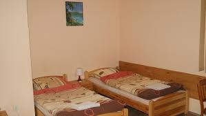 hotel salvador marki poland booking com
