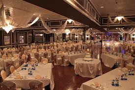 diplomat west banquet hall banquet special event party and