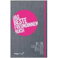 hochzeitsgeschenk fã r die beste freundin die besten 25 fotoalbum gestalten beste freundin ideen auf