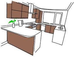 g shaped kitchen layout ideas the 25 best g shaped kitchen ideas on i shaped